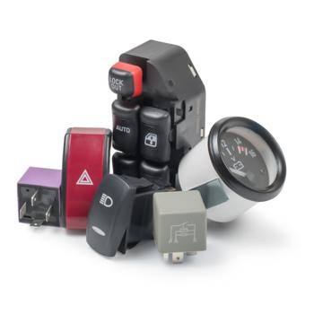 Autopartes Electricas Automotrices - www.refa24.com