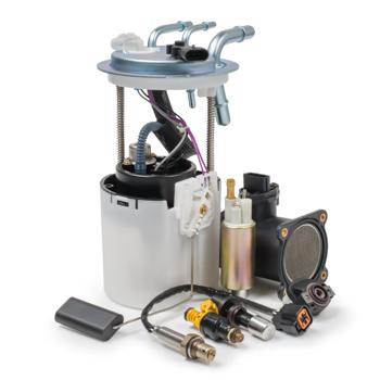 Sistemas Fuel Injection - www.refa24.com