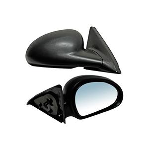 Espejos - Refaccionaria en linea Refa24