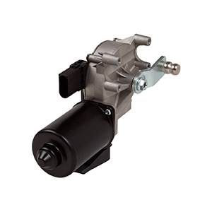 Motores de Limpiaparabrisas - Refaccionaria en linea Refa24