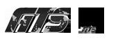 Logotipo ATS - Refaccionaria Refa24