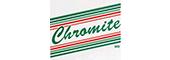 Logotipo CHROMITE - Refaccionaria Refa24