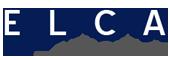 Logotipo ELCA - Refaccionaria Refa24