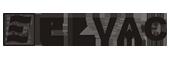 Productos ELVAC