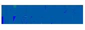 Logotipo FEDERAL MOGUL - Refaccionaria Refa24