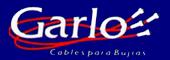 Productos GARLO