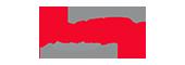 Logotipo GONHER - Refaccionaria Refa24