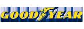 Logotipo GOODYEAR - Refaccionaria Refa24