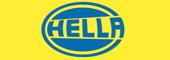 Productos HELLA