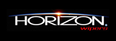 Productos HORIZON