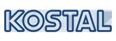 Logotipo KOSTAL - Refaccionaria Refa24