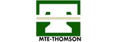 Productos MTE-THOMSON