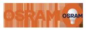 Productos OSRAM