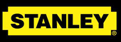 Productos STANLEY