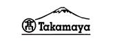 Productos TAKAMAYA