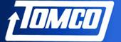 Logotipo TOMCO - Refaccionaria Refa24