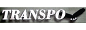 Productos TRANSPO