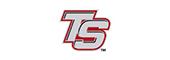 Logotipo TREAD SAVER - Refaccionaria Refa24