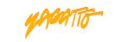 Logotipo ZAGATTO - Refaccionaria Refa24