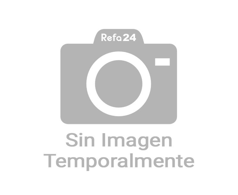 Deposito limpiabrisas SM - CHEVROLET Suburban 2002-2006 - Posición Trasera