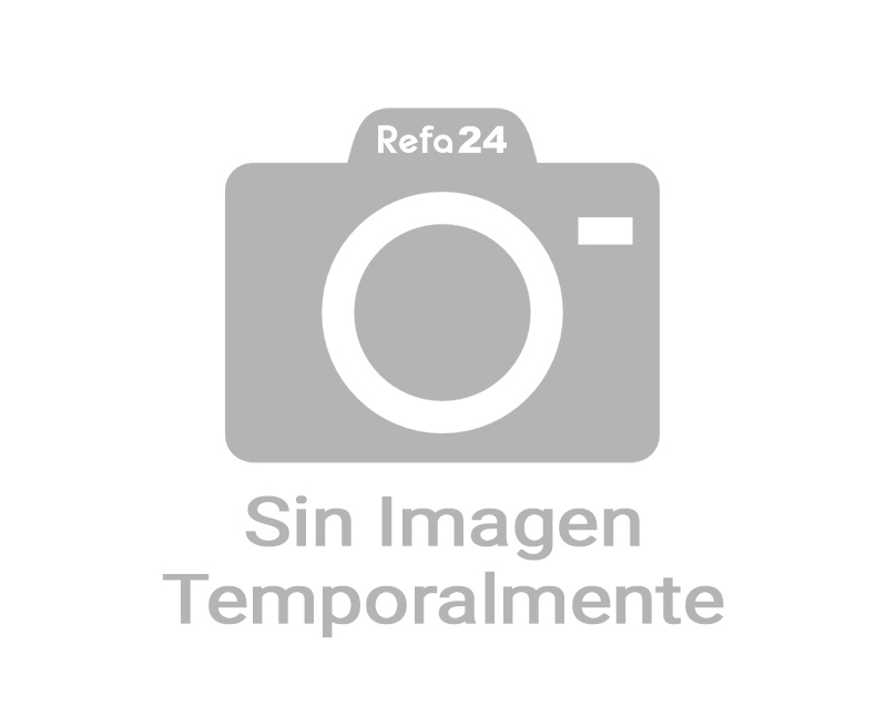Deposito limpiabrisas SM - CHEVROLET S-10 1995-2005