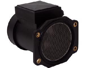 Sensor maf TECNOFUEL - Infiniti Q45 8 cil - 4.1L 1997-2001