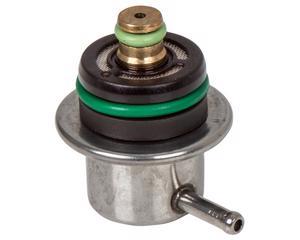 Regulador presion gasolina TECNOFUEL - VW Volkswagen Passat 6 cil - 2.8L 1996-1997 - Presion 48 PSI (Libras), Sistema de Combustible M.P.F.I.