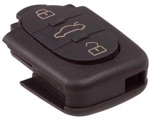 Control remoto alarma automotriz OUTLET - VW Volkswagen Beetle 4 cil - 1.8L 1998-2001