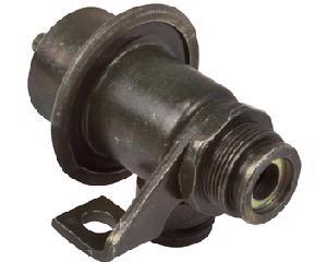 Regulador presion gasolina TECNOFUEL - Pontiac Grand prix 6 cil - 3.1L 2000-2003 - Sistema de Combustible M.P.F.I.