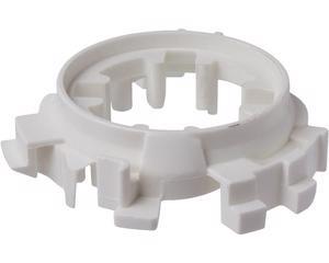 Porta cepillos marcha VALUE - Material Plastico , Serie Platino 4´´ , Sistema Ford