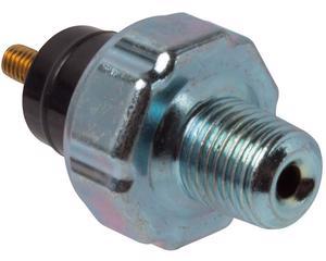 Bulbo aceite DYNAMIC - Mercury Capri 6 cil - 3.3L 1967-1967 - Diametro Rosca 1/4 Pulgadas, Bulbo De Foco