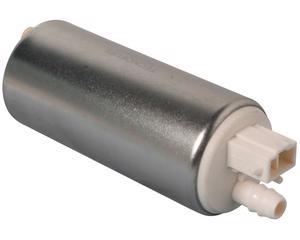 Bomba gasolina repuesto TECNOFUEL - GMC Sierra 8 cil - 4.8L 1999-2003 - Flujo 200 L/H, Presion 85 PSI (Libras)