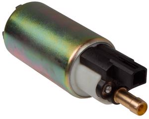 Bomba gasolina repuesto TECNOFUEL - Ford Topaz 4 cil - 2.3L 1988-1994 - Flujo 170 L/H, Presion 105 PSI (Libras)