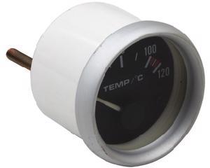 Marcador temperatura OVERSTOCK - Temperatura 0-120 ºC