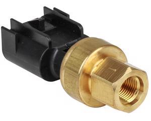 Sensor presion gasolina TECNOFUEL - Chevrolet Express 8 cil - 5.3L 2009-2009