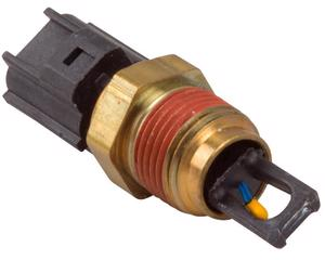 Sensor temperatura de carga de aire OUTLET - Ford F series pick-up 6 cil - 4.9L 1996-1996
