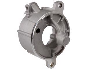 Campana marcha IMPORTADO - Diametro interno 105 Milimetros, Material Aluminio , Sistema Ford , Serie Platino 4´´
