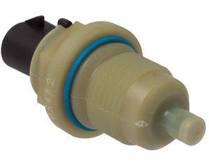 Sensor velocidad TECNOFUEL - Dodge Spirit 4 cil - 2.2L 1990-1993 - Sistema de Combustible M.P.F.I.