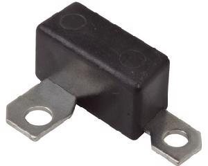 Capacitor alternador IMPORTADO - Serie 17SI, 21SI, 22SI, 33SI, 34SI, 35SI, IR/EF , Sistema Delco
