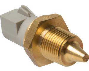 Sensor temperatura refrigerante MTE-THOMSON - Mercury Sable 6 cil - 3.8L 1987-1995