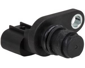 Sensor posicion arbol levas TECNOFUEL - GMC Sierra 8 cil - 3.6L 2007-2009 - Terminales 3 Terminales