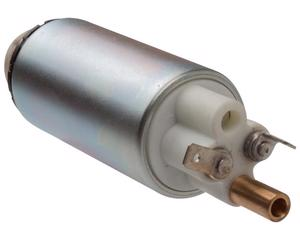Bomba gasolina repuesto TECNOFUEL - Ford Topaz 4 cil - 2.3L 1989-1994 - Flujo 200 L/H, Presion 95 PSI (Libras)