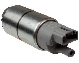 Bomba gasolina repuesto BOSCH - Ford Topaz 4 cil - 2.3L 1988-1994 - Flujo 100 L/H, Presion 40 PSI (Libras), Sistema de Combustible M.P.F.I.