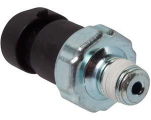 Bulbo aceite DYNAMIC - Buick Regal 6 cil - 3.8L 1991-1996 - Diametro Rosca 1/4 Pulgadas, Presion 2-6 PSI (Libras), Terminales 3 Terminales, Circuito N/O , Bulbo De Foco , Circuito N/C