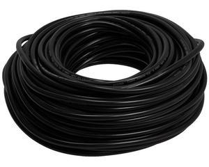 Cable bateria ACOSA - Color Negro , Calibre # 4
