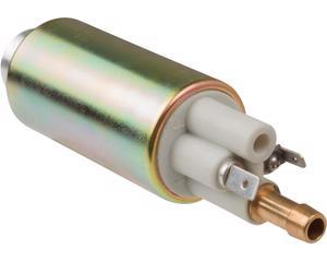 Bomba gasolina repuesto TECNOFUEL - Ford Topaz 4 cil - 2.3L 1989-1994 - Flujo 170 L/H, Presion 100 PSI (Libras)