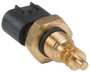 Sensor temperatura refrigerante TECNOFUEL - Pontiac Firefly 4 cil - 1.3L 1996-1998