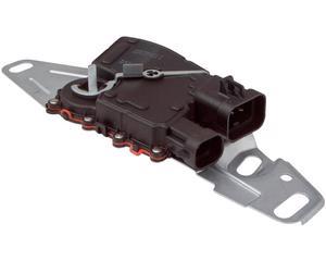 Interruptor neutral DYNAMIC - GMC Sierra 8 cil - 5.7L 1999-2003