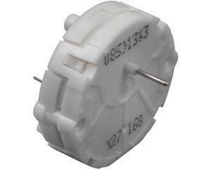 Motor electrico marcador de tablero NACIONAL - Chevrolet Venture 6 cil - 3.4L 2000-2003