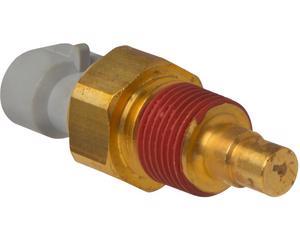Bulbo temperatura DYNAMIC - GMC Sonoma 6 cil - 4.3L 1991-1995 - Bulbo De Aguja